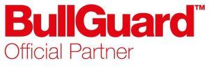 Bullguard official partner