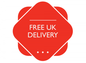 VJM Computers free UK delivery