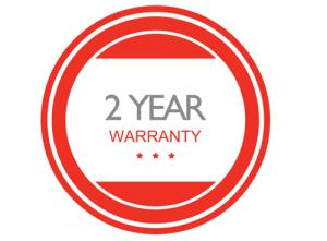 VJM Computers 2 year warranty