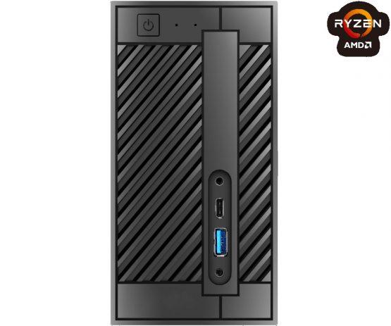 AMD ryzen mini pc