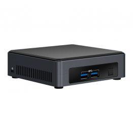 Intel NUC i7