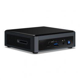 Intel NUC 10 i5