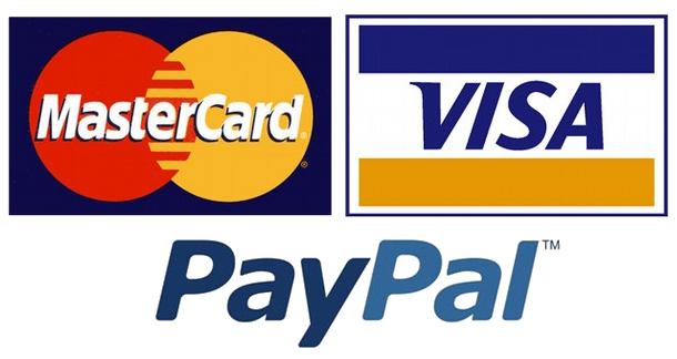 Securea payment