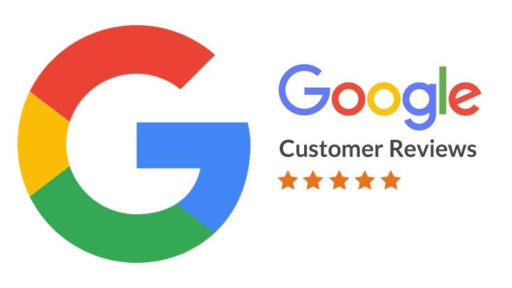vjm computers google reviews