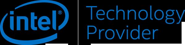 vjm computers Intel provider
