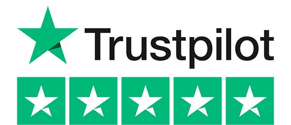 vjm computers trustpilot reviews