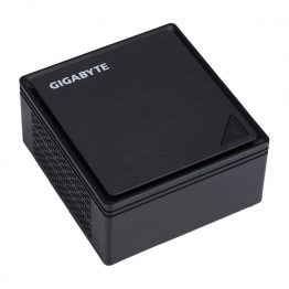 gigabyte brix n3305C