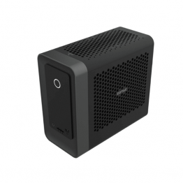 Zotac mini gaming pc