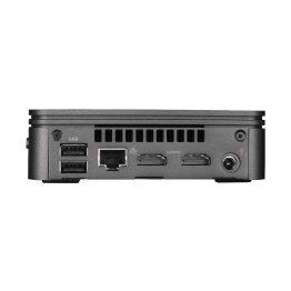 gigabyte brix 2 HDMI 2.0